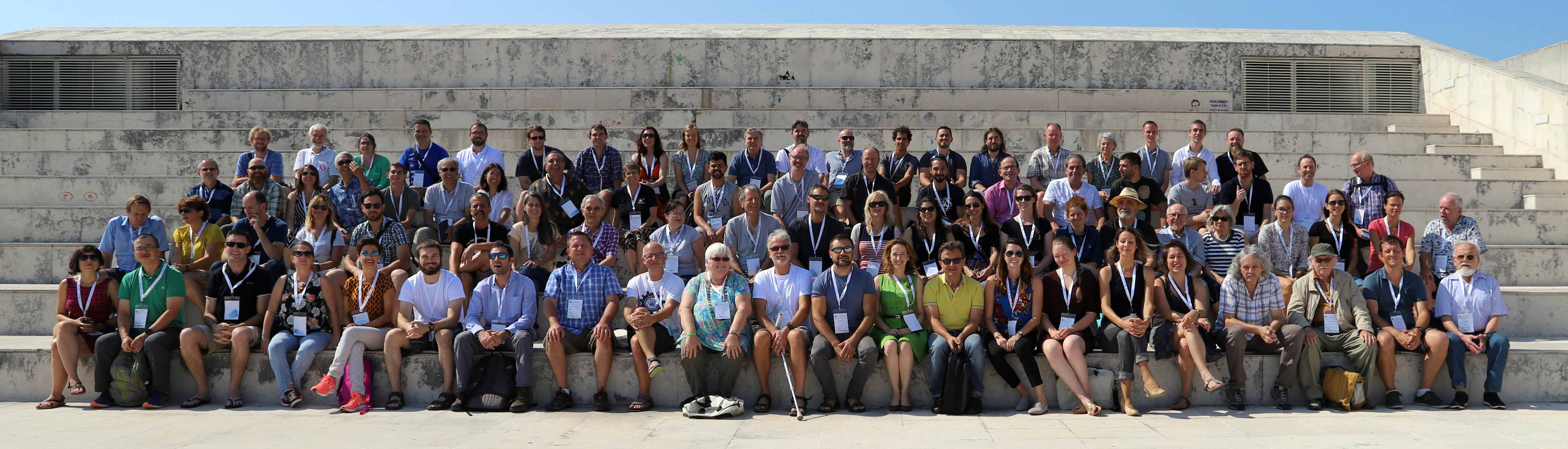 24ICSB-first-group-photo-compressed