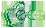 Environmental Consultants Association - Bennelongia - stygofauna, troglofauna, subterranean fauna, short range endemics