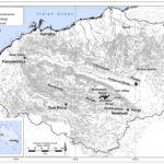 Trotter McRae Bennelongia Environmental Consultants Nocticola Subterranean Fauna Troglofauna