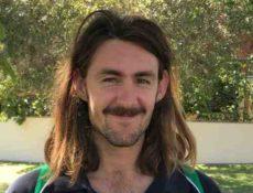 Louis Masarei Bennelongia Environmental Consultants Wetland Aquatic Surveys Subterranean Fauna Short Range Endemics Stygofauna Troglofauna Perth